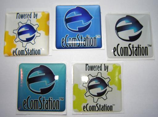 eComStation-CaseBadges.jpg