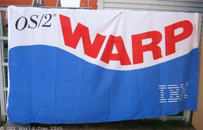 ibm_os2_flag.jpg